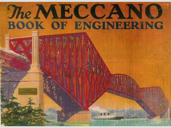 1931 Book Of Engineering