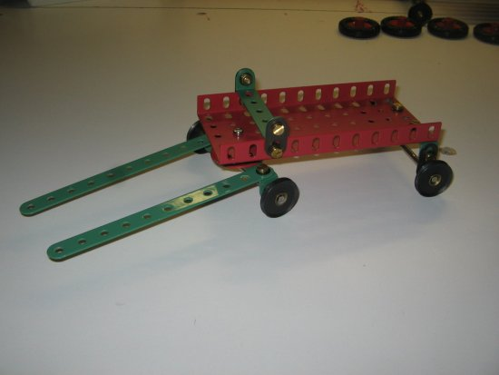 1908-1925 Meccano 0-1 Model 036 Lurry a.jpg