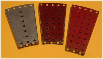 Loading picture Sectorplates