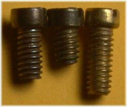 Loading picture Shortlongbolts