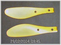 Loading picture Yellowprops
