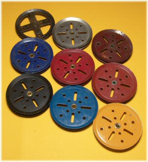 Loading picture 3inpulleys
