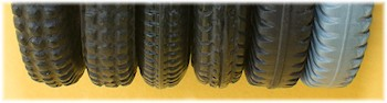 Loading picture tyre2intread